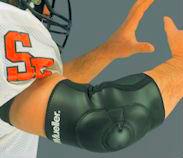 Брейс на локтевой сустав Mueller Elbow Sleeve – Padded