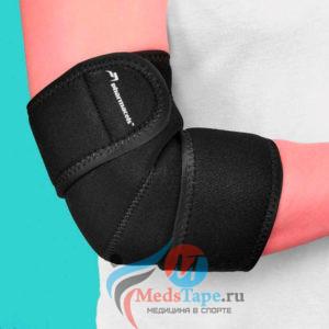 брейс на локтевой сустав Pharmacels Elbow Support