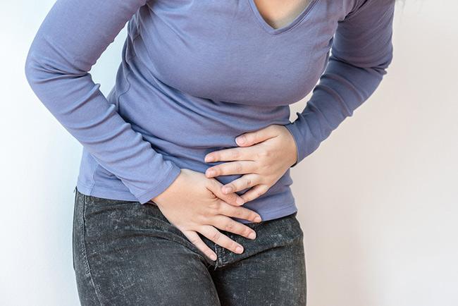 Боли в животе при заболеваниях поджелудочной железы