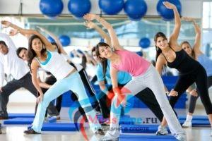Спортивную медицину часто путают с лечебной физкультурой