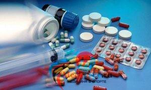 Спортивная медицина: что это такое?