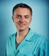 Ортопед Новиков